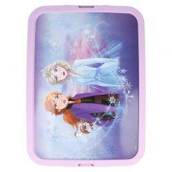 Disney Frozen 2 - Pojemnik do przechowywania 7l L