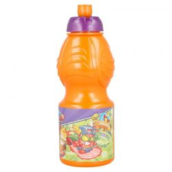 Super Zings - Bidon 400 ml