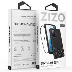 Zizo Division - Etui Samsung Galaxy S20 FE (Stellar)