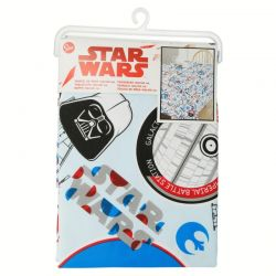 Star Wars - Obrus 140x140 cm