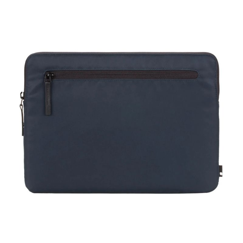 "Incase Compact Sleeve in Flight Nylon - Pokrowiec MacBook Pro 13"" (M1/2020-2016) / MacBook Air 13"" (M1/2020-2018) (granatowy)"