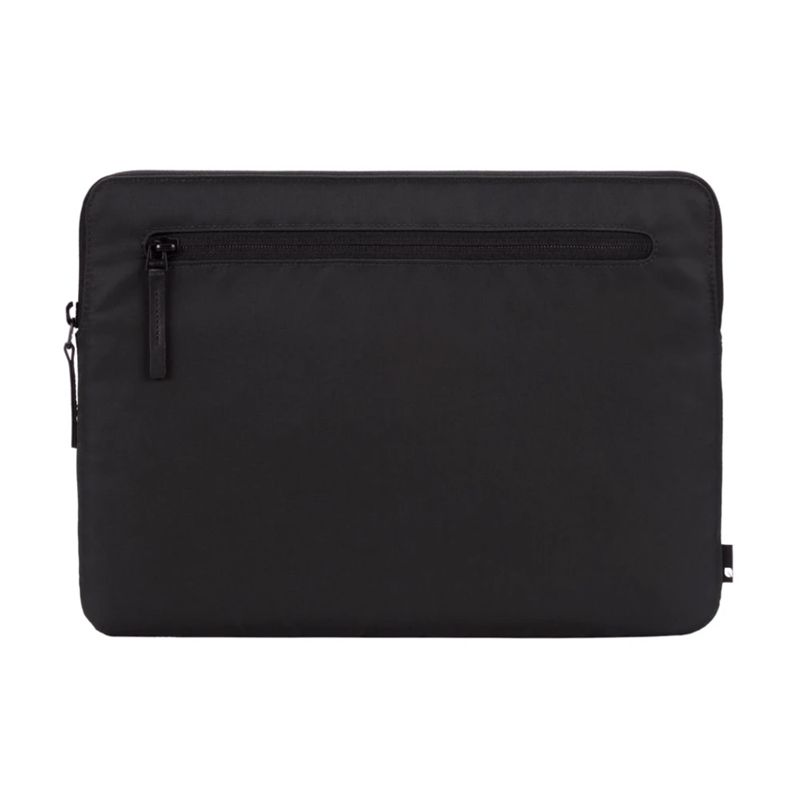 "Incase Compact Sleeve in Flight Nylon - Pokrowiec MacBook Pro 15""/16"" (czarny)"