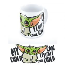 Star Wars - Kubek ceramiczny 300ml