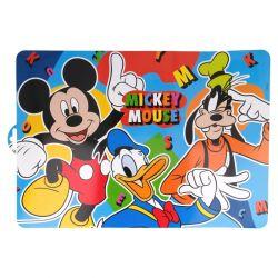 Mickey Mouse - Podkładka stołowa / na biurko
