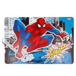 Spiderman - Podkładka stołowa / na biurko