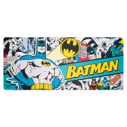 Batman - Mata gamingowa / na biurko XXL