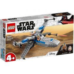 LEGO Star Wars - Ruch Oporu X-Wing