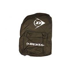 Dunlop - Plecak (Czarny)
