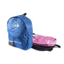 Dunlop - Plecak (Niebieski)