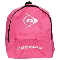 Dunlop - Plecak (Różowy)