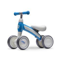 Qplay Pojazd Cutey Blue