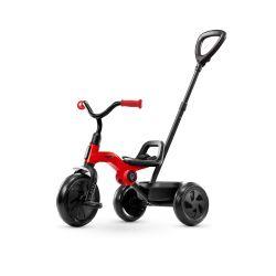 Qplay Rowerek Trójkołowy Ant Plus Red