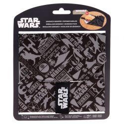 Star Wars - Wielorazowa owijka śniadaniowa