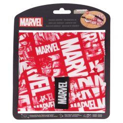 Marvel - Wielorazowa owijka śniadaniowa