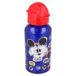 Mickey Mouse - Bidon 500 ml