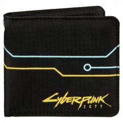 Cyberpunk 2077 - Portfel