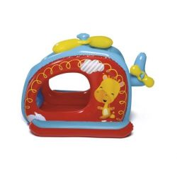 Bestway 93502 Fisher price...