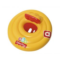 BESTWAY 93518 FISHER PRICE...