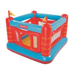 Bestway 93504 FISHER PRICE...